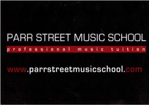 - Parr-Street-Music-School-0011-300x212