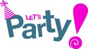 43397 Let's Party Brand Logo FINAL